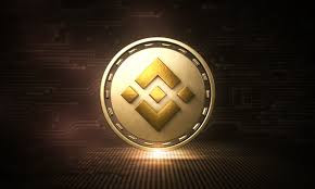 Binance Coin best for investment in 2021