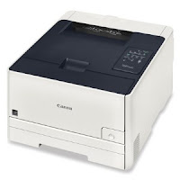 Canon Color imageCLASS LBP7110Cw Printer Driver Download