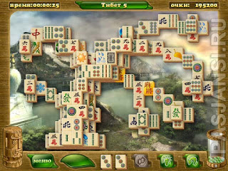 Solitaire: Rules, Strategy, Tips - Play for Free: Mahjong