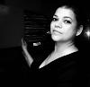 Rashmi Virag