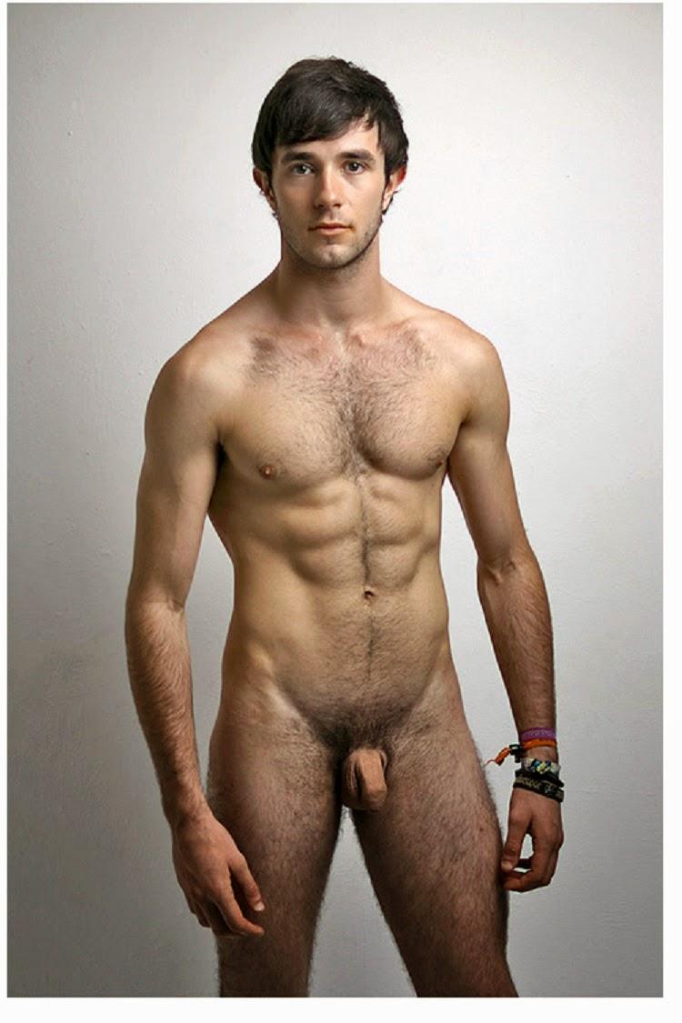 German Actor Maximilian Max Mauff Frontal Nude Scenes