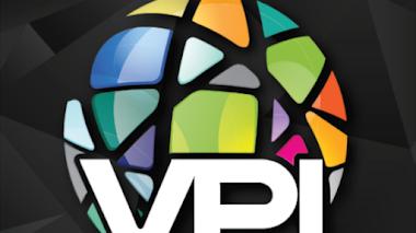 VPI tv (Venezuela) | Canal Roku | Noticias, Televisión en Vivo