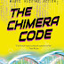 Interview with Wayne Santos, author of The Chimera Code