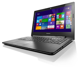 Lenovo IdeaPad G50-80 Driver and Review