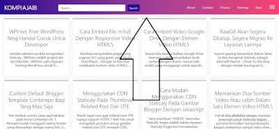 Cara-membuat-gradasi-warna-template-blog