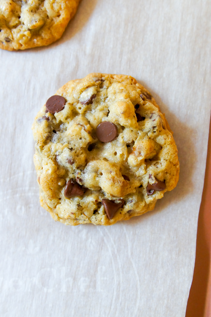 OFFICIAL Doubletree Hotel Cookies
