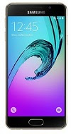 harga baru Samsung Galaxy A3 (2016), harga bekas Samsung Galaxy A3 (2016)
