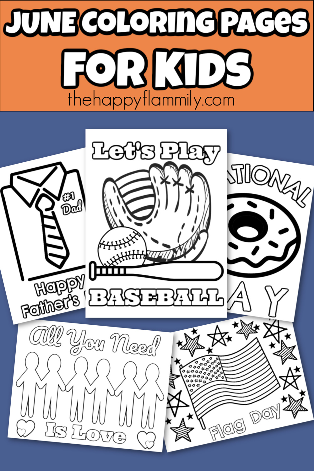 Coloring pages for kids. Coloring pages for animals. Coloring pages online. PDF coloring pages. New modern coloring pages for kids. Online coloring page subscription for kids. At home activity ideas. At home coloring for kids. Homeschool lesson ideas. Homeschool ideas. Fun kid crafts. Spring 2020 crafts for kids. #crafts #coloring #coloringpages #kids #learning #homeschool