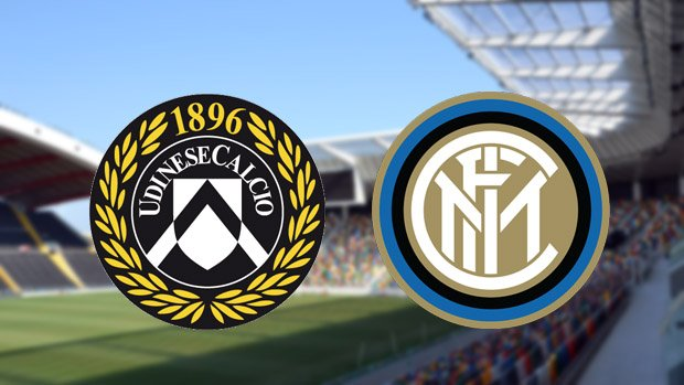 Udinese vs Inter Milan Full Match And Highlights 06 May 2018