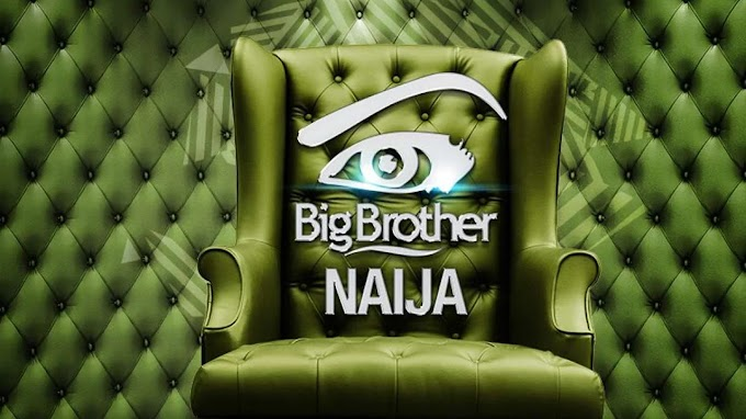 Big Brother Naija announces return of ex-housemates