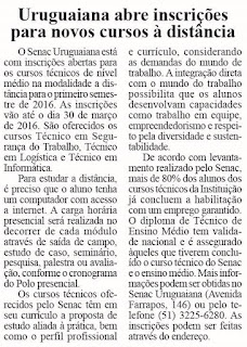 http://www.newsflip.com.br/pub/cidade//index.jsp?edicao=4679