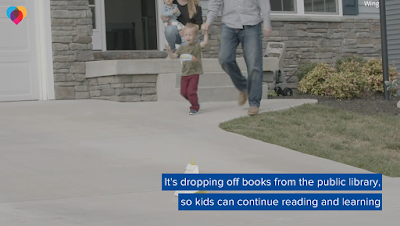 https://www.cbsnews.com/news/librarian-uses-drone-to-deliver-books-to-kids-stuck-at-home-due-to-coronavirus/?linkId=91013892