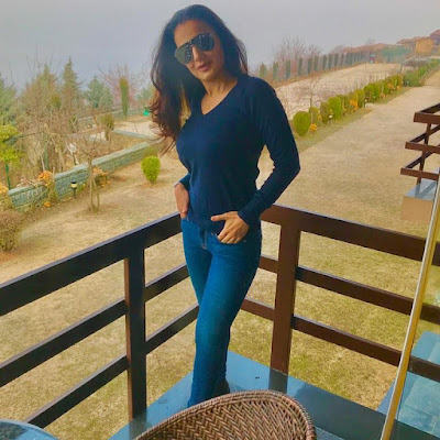 Amisha Patel (Indian Actress) Biography, Wiki, Age, Height, Family, Career, Awards, and Many More