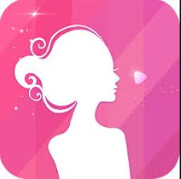 Tải 夜色直播 - App live stream Trung Quốc 2021 cấm trẻ em