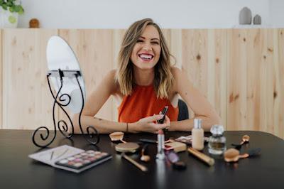 3 μυστικά για να πετύχεις ως beauty & fashion blogger