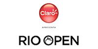 Rio Open 2017 tennis atp