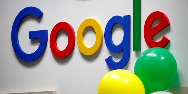 YouTube, Gmail, Google Drive services face outage