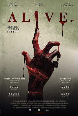 alive-2019-full-movie
