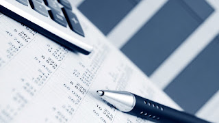 The 10 Numbers to Spot when Reading an Income Statement
