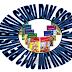 Buku Guru dan siswa SD / MI Kurikulum 2013 Revisi 2016