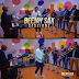 "Video: Beejay Sax Presents First Episode Of ""Sessions With Beejay Sax"" (Vol.1)"