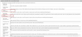 Lucene_index_provider