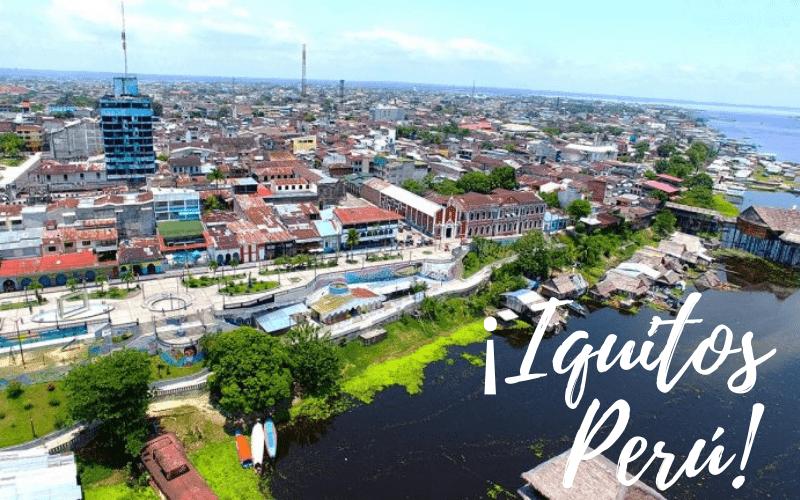 conoce-Iquitos-al-maximo