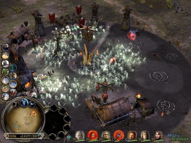 Lord-of-the-Rings-Battle-for-Middle-Earth-II-pc-game-download-free-full-version