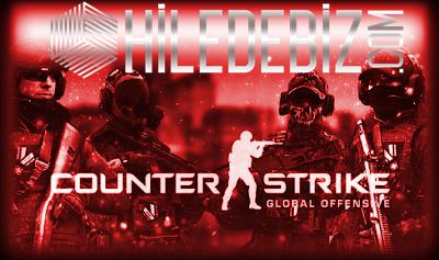 Counter Strike GO Delision Hilesi 2019 Güncel
