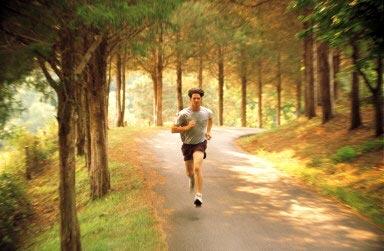 فوائد ممارسة الرياضة الصحية