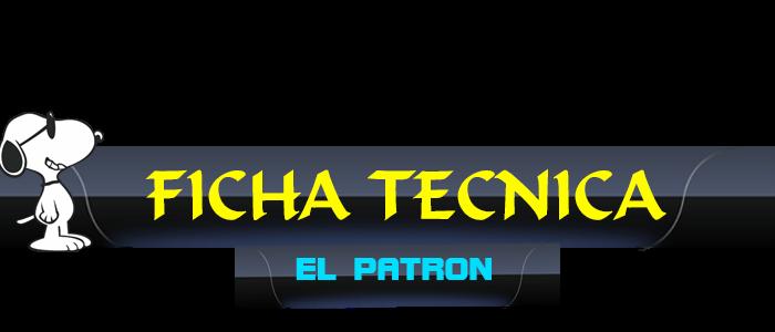 Telecharger Pq2 Psp