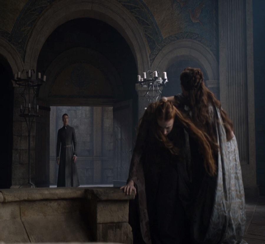 Neko Random Things I Hate Petyr Baelish Game Of Thrones