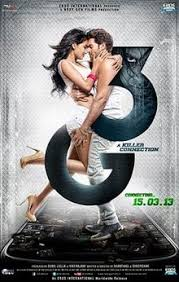 3G A Killer Connection (2013) Full Movie Hd Free Download 480p HDRip 1080p | 720p | 300Mb | 700Mb
