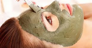 चमकती त्वचा के लिए 5 घरेलू उपचार