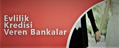Garanti Bankası Evlilik Kredisi Nedir? Nasıl Alınır