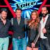 The Voice: Έρχεται στον ΣΚΑΪ - Ξεκινούν τα γυρίσματα (photos)
