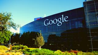Google, Gagner de l'argent en ligne en tant que testeur pour Google