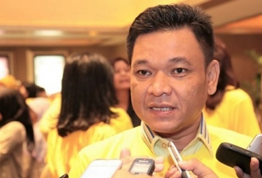 Timses Jokowi Curiga Pendirian Markas Prabowo-Sandi di Jateng Cuma Jebakan