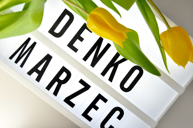 DENKO MARZEC