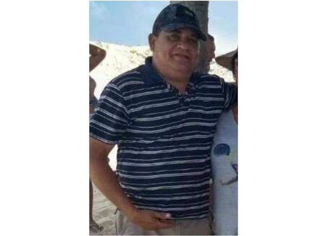 Comerciante morre atingido por raio quando pescava em São Gonçalo do Amarante