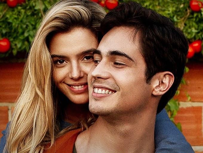 Filme 'Ricos de Amor' estreia na Netflix