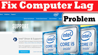 Intel Drivers imaGES, Intel Drivers picture