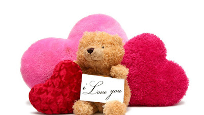 Best Top 10 Happy Teddy Day Quotes 2020