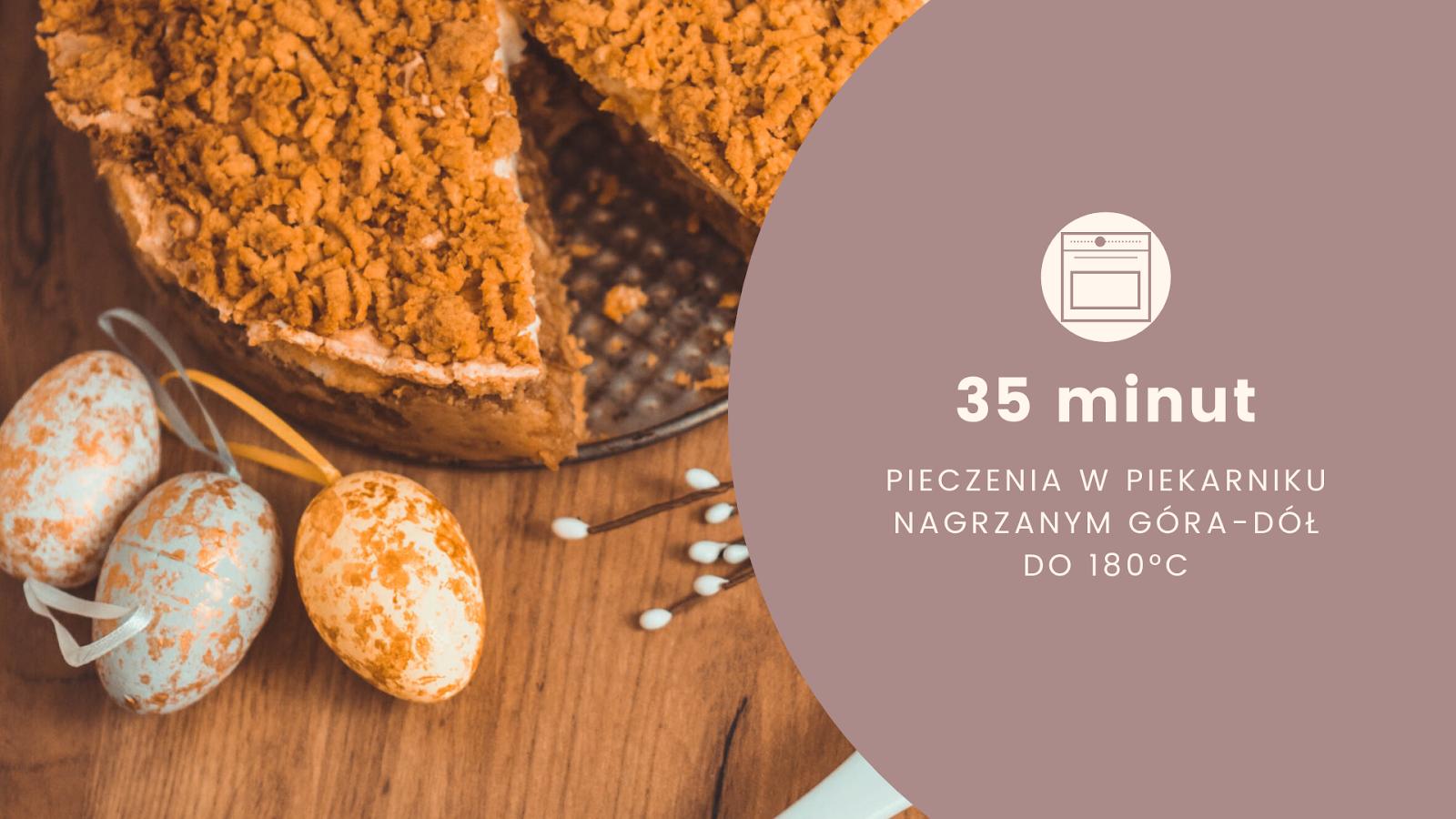 8 przepis na szarlotkę z gruszkami ciasto jabłkowo gruszkowe jak zrobić piankę bezę do ciasta jak zrobić idealną kruszonkę do ciasta ciasto z jabłkami szarlotka łatwa krok po kroku przepis składniki