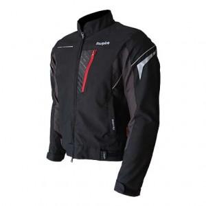 Butuh Jaket Motor Touring Keren dan berkualitas  Anda bisa ke     Garmenstudio.com 856590ca71