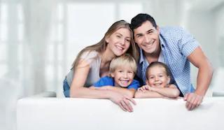 macam-macam asuransi | Esai Edukasi