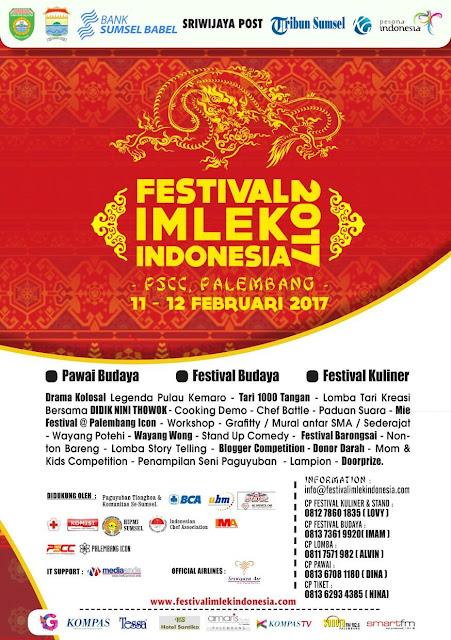 http://www.festivalimlekindonesia.com/