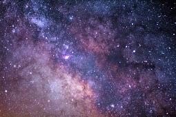 Memahami Seluk Beluk Bintang Dalam Ilmu Pengetahuan