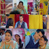 "Yeh Rishta Kya Kehlata Hai Episode 1st July 2019 Written Update "" Naira-Kartik's Hit and Miss at Exhibition"""