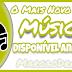 O MAIS NOVO PLAY MUSICA DISPONÍVEL ANDROID